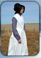 quakers society of friends spirituality plain dress simplicity limiting your palette quaker meeting peace witness George Fox quakerism